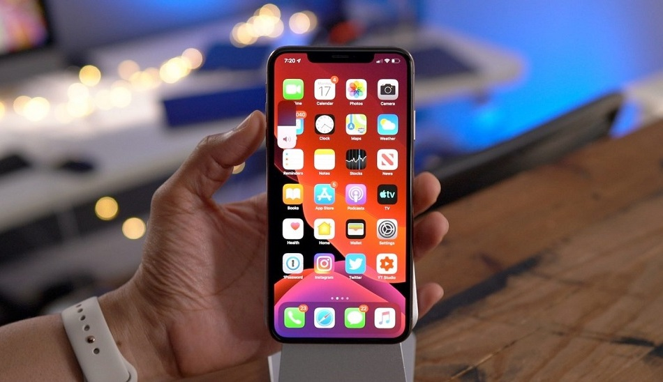 iphone 13 / عکس آیفون 13